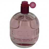 Boum by Jeanne Arthes - Eau De Parfum Spray (Tester) 100 ml f. dömur