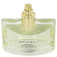 BVLGARI (Bulgari) by Bvlgari - Eau De Toilette Spray (Tester) 100 ml f. dömur