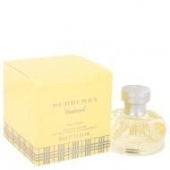 WEEKEND by Burberry - Eau De Parfum Spray 50 ml f. dömur