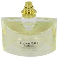 BVLGARI (Bulgari) by Bvlgari - Eau De Parfum Spray (Tester) 100 ml f. dömur