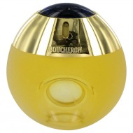 BOUCHERON by Boucheron - Eau De Toilette Spray (Tester) 100 ml f. dömur