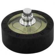 BVLGARI BLACK (Bulgari) by Bvlgari - Eau De Toilette Spray (Unisex Tester) 75 ml f. dömur