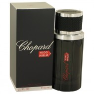 Chopard 1000 Miglia by Chopard - Eau De Toilette Spray 80 ml f. herra