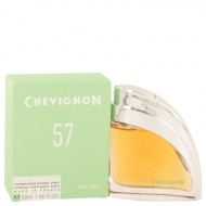 CHEVIGNON 57 by Jacques Bogart - Eau De Toilette Spray 50 ml f. dömur