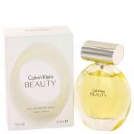 Beauty by Calvin Klein - Eau De Parfum Spray 30 ml f. dömur