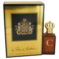 Clive Christian C by Clive Christian - Perfume Spray 50 ml f. herra