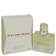 Celine Dion by Celine Dion - Eau De Toilette Spray 30 ml f. dömur