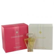 CHAMPS ELYSEES by Guerlain - Pure Perfume 10 ml f. dömur
