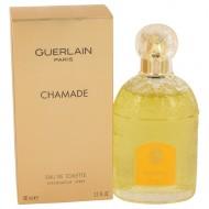 CHAMADE by Guerlain - Eau De Toilette Spray 100 ml f. dömur