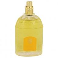 CHAMADE by Guerlain - Eau De Toilette Spray (Tester) 100 ml f. dömur