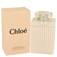 Chloe (New) by Chloe - Body Lotion 200 ml f. dömur