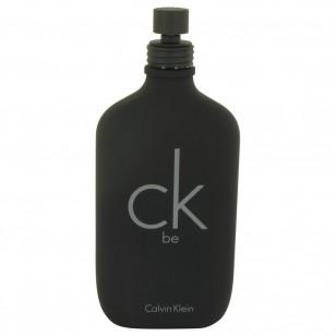 CK BE by Calvin Klein - Eau De Toilette Spray (Unisex Tester) 195 ml f. dömur