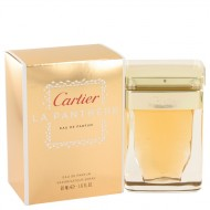 Cartier La Panthere by Cartier - Eau De Parfum Spray 50 ml f. dömur