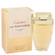 Cartier La Panthere by Cartier - Eau De Parfum Legere Spray 75 ml f. dömur