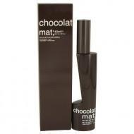Chocolat Mat by Masaki Matsushima - Eau De Parfum Spray 40 ml f. dömur