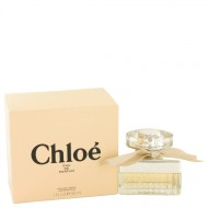 Chloe (New) by Chloe - Eau De Parfum Spray 30 ml f. dömur