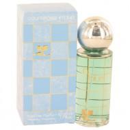 COURREGES IN BLUE by Courreges - Eau De Parfum Spray 50 ml f. dömur