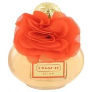 Coach Poppy Blossom by Coach - Eau De Parfum Spray (Tester) 100 ml f. dömur