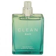Clean Rain by Clean - Eau De Parfum Spray (Tester) 63 ml f. dömur