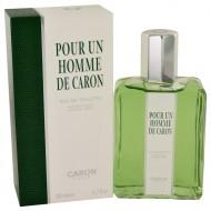 CARON Pour Homme by Caron - Eau De Toilette Spray 200 ml f. herra
