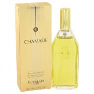 CHAMADE by Guerlain - Eau De Parfum Spray Refill 50 ml f. dömur