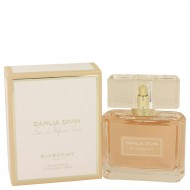 Dahlia Divin Nude by Givenchy - Eau De Parfum Spray 75 ml f. dömur