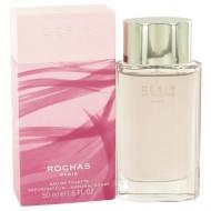 Desir De Rochas by Rochas - Eau De Toilette Spray 50 ml f. dömur
