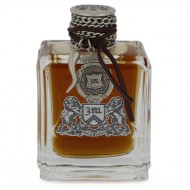 Dirty English by Juicy Couture - Eau De Toilette Spray (unboxed) 100 ml f. herra