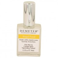 Demeter by Demeter - Angel Food Cologne Spray 30 ml f. dömur