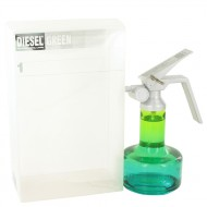 Diesel Green by Diesel - Eau De Toilette Spray 75 ml f. herra