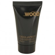 He Wood by Dsquared2 - Body Lotion 30 ml f. herra