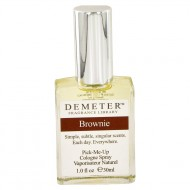 Brownie by Demeter - Cologne Spray 30 ml f. dömur