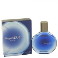 Due by Laura Biagiotti - Eau De Toilette Spray 50 ml f. herra