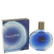Due by Laura Biagiotti - Eau De Toilette Spray 90 ml f. herra