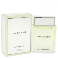 Dahlia Noir L'eau by Givenchy - Eau De Toilette Spray 125 ml f. dömur