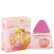 Disney Princess Aurora by Disney - Eau De Toilette Spray 50 ml f. dömur