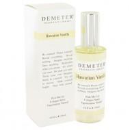Demeter by Demeter - Hawaiian Vanilla Cologne Spray 120 ml f. dömur