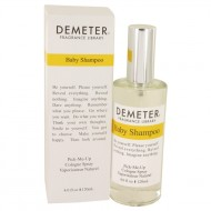 Demeter by Demeter - Baby Shampoo Cologne Spray 120 ml f. dömur