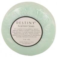 Destiny Marilyn Miglin by Marilyn Miglin - Soap 90 ml f. dömur
