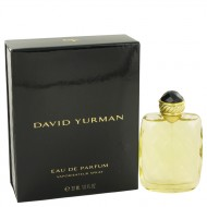 David Yurman by David Yurman - Eau De Parfum Spray 30 ml f. dömur