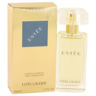 ESTEE by Estee Lauder - Super Eau De Parfum Spray 50 ml f. dömur