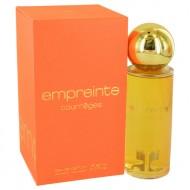 EMPREINTE by Courreges - Eau De Parfum Spray 90 ml f. dömur