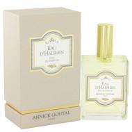 EAU D'HADRIEN by Annick Goutal - Eau De Parfum Spray 100 ml f. herra