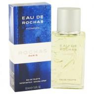 EAU DE ROCHAS by Rochas - Eau De Toilette Spray 50 ml f. herra