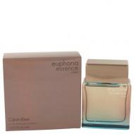 Euphoria Essence by Calvin Klein - Eau De Toilette Spray 100 ml f. herra