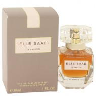 Le Parfum Elie Saab Intense by Elie Saab - Eau De Parfum Intense Spray 30 ml f. dömur