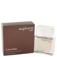 Euphoria by Calvin Klein - Eau De Toilette Spray 30 ml f. herra