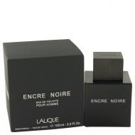 Encre Noire by Lalique - Eau De Toilette Spray 100 ml f. herra