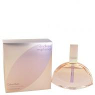 Endless Euphoria by Calvin Klein - Eau De Parfum Spray 200 ml f. dömur