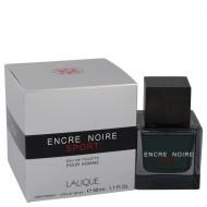 Encre Noire Sport by Lalique - Eau De Toilette Spray 50 ml f. herra